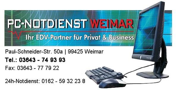 Partner-Logo PC-Notdienst